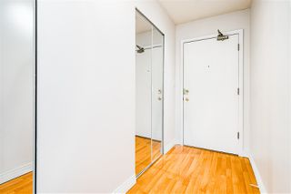 "Photo 20: 301 12110 80 Avenue in Surrey: West Newton Condo for sale in ""La Costa Green"" : MLS®# R2480593"