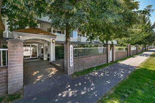 "Photo 23: 301 12110 80 Avenue in Surrey: West Newton Condo for sale in ""La Costa Green"" : MLS®# R2480593"