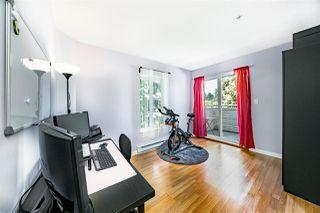 "Photo 15: 301 12110 80 Avenue in Surrey: West Newton Condo for sale in ""La Costa Green"" : MLS®# R2480593"
