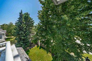 "Photo 19: 301 12110 80 Avenue in Surrey: West Newton Condo for sale in ""La Costa Green"" : MLS®# R2480593"