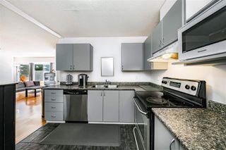 "Photo 8: 301 12110 80 Avenue in Surrey: West Newton Condo for sale in ""La Costa Green"" : MLS®# R2480593"