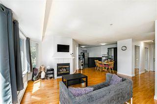 "Photo 2: 301 12110 80 Avenue in Surrey: West Newton Condo for sale in ""La Costa Green"" : MLS®# R2480593"
