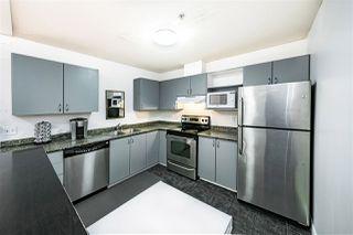 "Photo 9: 301 12110 80 Avenue in Surrey: West Newton Condo for sale in ""La Costa Green"" : MLS®# R2480593"