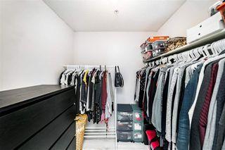 "Photo 14: 301 12110 80 Avenue in Surrey: West Newton Condo for sale in ""La Costa Green"" : MLS®# R2480593"