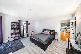 "Photo 11: 301 12110 80 Avenue in Surrey: West Newton Condo for sale in ""La Costa Green"" : MLS®# R2480593"