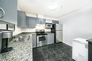 "Photo 6: 301 12110 80 Avenue in Surrey: West Newton Condo for sale in ""La Costa Green"" : MLS®# R2480593"