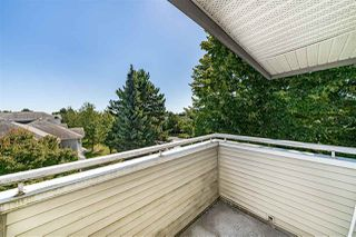 "Photo 18: 301 12110 80 Avenue in Surrey: West Newton Condo for sale in ""La Costa Green"" : MLS®# R2480593"