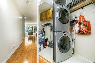 "Photo 17: 301 12110 80 Avenue in Surrey: West Newton Condo for sale in ""La Costa Green"" : MLS®# R2480593"