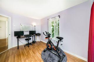"Photo 16: 301 12110 80 Avenue in Surrey: West Newton Condo for sale in ""La Costa Green"" : MLS®# R2480593"