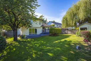 Photo 22: 5864 169 Street in Surrey: Cloverdale BC House for sale (Cloverdale)  : MLS®# R2481571