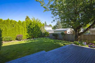 Photo 23: 5864 169 Street in Surrey: Cloverdale BC House for sale (Cloverdale)  : MLS®# R2481571