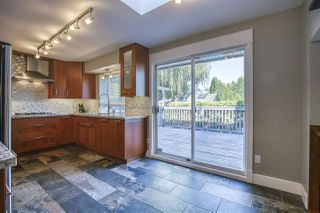 Photo 7: 5864 169 Street in Surrey: Cloverdale BC House for sale (Cloverdale)  : MLS®# R2481571