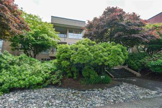 "Photo 20: 308 1260 W 10TH Avenue in Vancouver: Fairview VW Condo for sale in ""LABELLE COURT"" (Vancouver West)  : MLS®# R2481925"