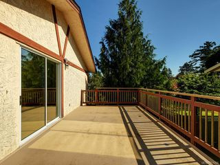Photo 18: 1810 Grandview Dr in : SE Gordon Head House for sale (Saanich East)  : MLS®# 851006