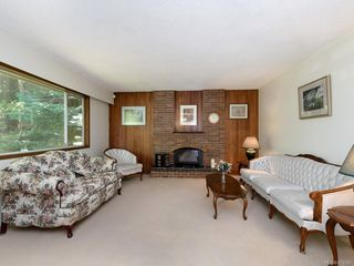 Photo 3: 1810 Grandview Dr in : SE Gordon Head House for sale (Saanich East)  : MLS®# 851006