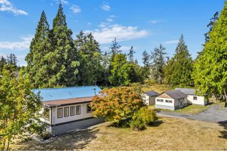 Photo 4: 6912 West Coast Rd in : Sk Whiffin Spit House for sale (Sooke)  : MLS®# 854816