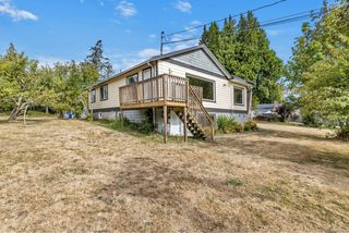Photo 25: 6912 West Coast Rd in : Sk Whiffin Spit House for sale (Sooke)  : MLS®# 854816