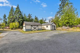 Photo 50: 6912 West Coast Rd in : Sk Whiffin Spit House for sale (Sooke)  : MLS®# 854816