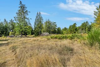 Photo 48: 6912 West Coast Rd in : Sk Whiffin Spit House for sale (Sooke)  : MLS®# 854816