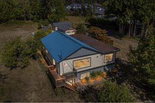 Photo 51: 6912 West Coast Rd in : Sk Whiffin Spit House for sale (Sooke)  : MLS®# 854816