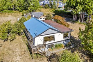 Photo 37: 6912 West Coast Rd in : Sk Whiffin Spit House for sale (Sooke)  : MLS®# 854816