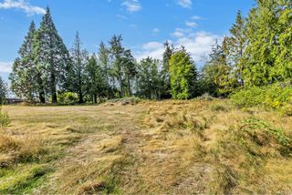 Photo 45: 6912 West Coast Rd in : Sk Whiffin Spit House for sale (Sooke)  : MLS®# 854816