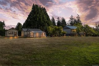 Photo 53: 6912 West Coast Rd in : Sk Whiffin Spit House for sale (Sooke)  : MLS®# 854816