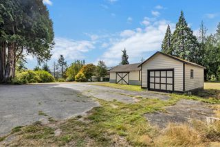 Photo 49: 6912 West Coast Rd in : Sk Whiffin Spit House for sale (Sooke)  : MLS®# 854816