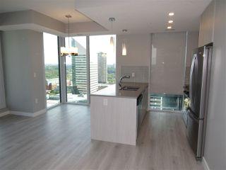 Photo 12: 2004 10180 103 Street in Edmonton: Zone 12 Condo for sale : MLS®# E4213258