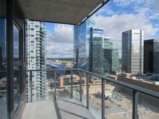 Photo 24: 2004 10180 103 Street in Edmonton: Zone 12 Condo for sale : MLS®# E4213258
