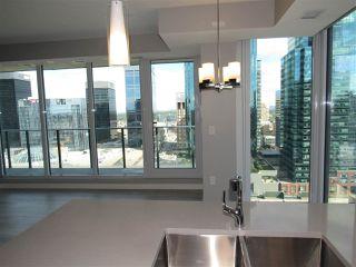 Photo 6: 2004 10180 103 Street in Edmonton: Zone 12 Condo for sale : MLS®# E4213258