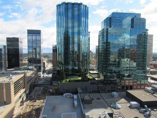 Photo 31: 2004 10180 103 Street in Edmonton: Zone 12 Condo for sale : MLS®# E4213258