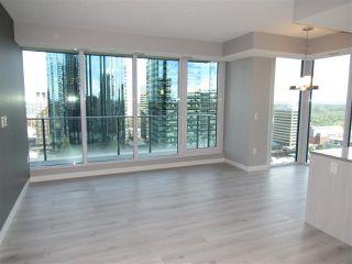 Photo 14: 2004 10180 103 Street in Edmonton: Zone 12 Condo for sale : MLS®# E4213258