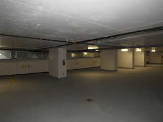 Photo 34: 2004 10180 103 Street in Edmonton: Zone 12 Condo for sale : MLS®# E4213258