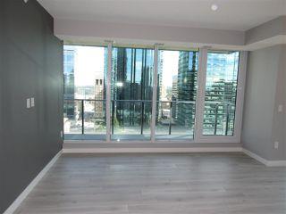Photo 5: 2004 10180 103 Street in Edmonton: Zone 12 Condo for sale : MLS®# E4213258