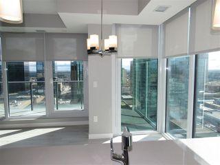 Photo 7: 2004 10180 103 Street in Edmonton: Zone 12 Condo for sale : MLS®# E4213258