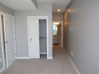 Photo 17: 2004 10180 103 Street in Edmonton: Zone 12 Condo for sale : MLS®# E4213258