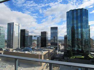 Photo 27: 2004 10180 103 Street in Edmonton: Zone 12 Condo for sale : MLS®# E4213258