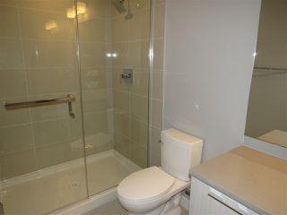 Photo 18: 2004 10180 103 Street in Edmonton: Zone 12 Condo for sale : MLS®# E4213258