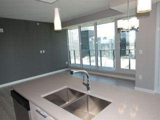 Photo 11: 2004 10180 103 Street in Edmonton: Zone 12 Condo for sale : MLS®# E4213258