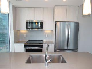 Photo 10: 2004 10180 103 Street in Edmonton: Zone 12 Condo for sale : MLS®# E4213258