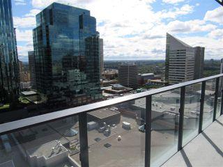 Photo 25: 2004 10180 103 Street in Edmonton: Zone 12 Condo for sale : MLS®# E4213258