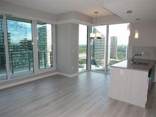 Photo 13: 2004 10180 103 Street in Edmonton: Zone 12 Condo for sale : MLS®# E4213258