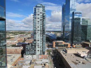 Photo 29: 2004 10180 103 Street in Edmonton: Zone 12 Condo for sale : MLS®# E4213258