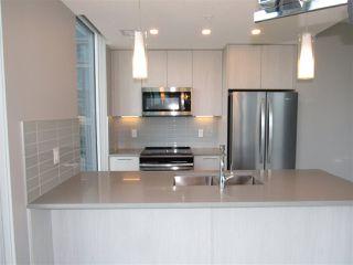 Photo 8: 2004 10180 103 Street in Edmonton: Zone 12 Condo for sale : MLS®# E4213258