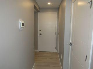 Photo 22: 2004 10180 103 Street in Edmonton: Zone 12 Condo for sale : MLS®# E4213258