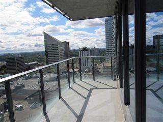 Photo 26: 2004 10180 103 Street in Edmonton: Zone 12 Condo for sale : MLS®# E4213258