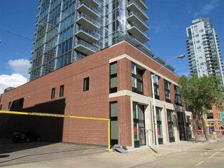 Photo 3: 2004 10180 103 Street in Edmonton: Zone 12 Condo for sale : MLS®# E4213258
