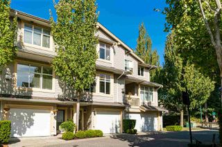 "Photo 3: 33 14959 58 Avenue in Surrey: Sullivan Station Townhouse for sale in ""Skylands"" : MLS®# R2502201"