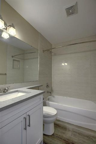 Photo 15: 48 2511 38 Street NE in Calgary: Rundle Row/Townhouse for sale : MLS®# A1036999